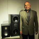 Unity Audio appoints STC Gear to manage its pro audio distribution and sales in North America
