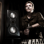 The Prodigy Installs Unity Audio Boulders & Avalanche